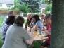 Helferleinfest 9.7.2011