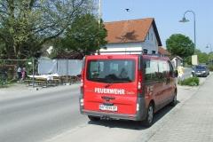 DSCF5011