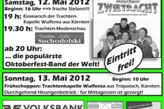 2012-3-tages-plakat-A2-original-fuerA0-volksbank.indd
