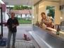 Reinigung & Test KSW 26.7.2011