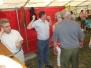 Fest 2009