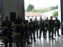 UA-Übung in Erdpress 24.5.13