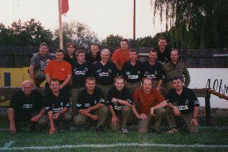 ff-gruppe-mannschaft1