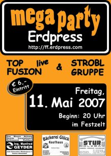 megaparty-2007_gr
