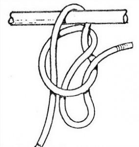 einfacher_ring