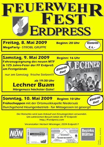 2009-dreitagesplakat-www (small)