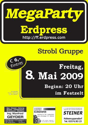 2009megaparty-web-gelb (small)