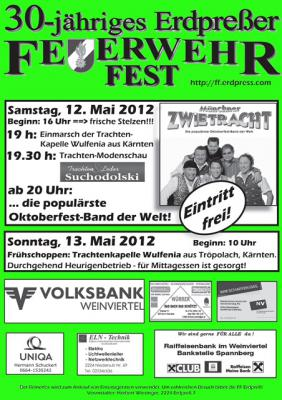 20120410_1202725869_2012-3-tages-plakat