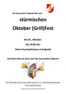 grill-oktober-fest